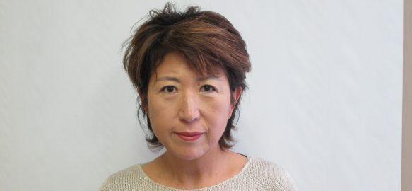 Michelle Yao, Hansen & Company