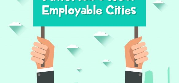 The-Most-Employable-Cities-In-America