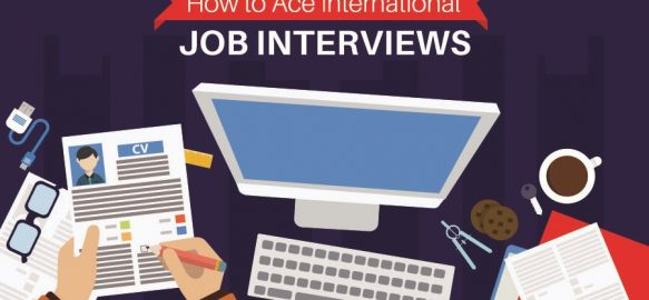 how-to-ace-international-job-interviews-featured